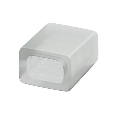 Светодиодные ленты аксессуар Lenta 408909 408909