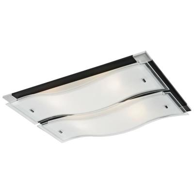 Светильник потолочный Velante серия:(510) 510-727-04 4x60Вт E27 510-727-04