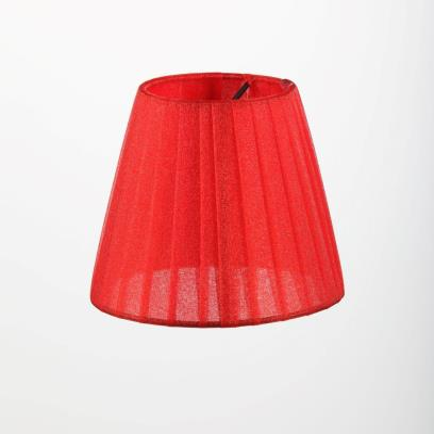 Комплектующие плафон Lampshades LMP-RED-130 LMP-RED-130