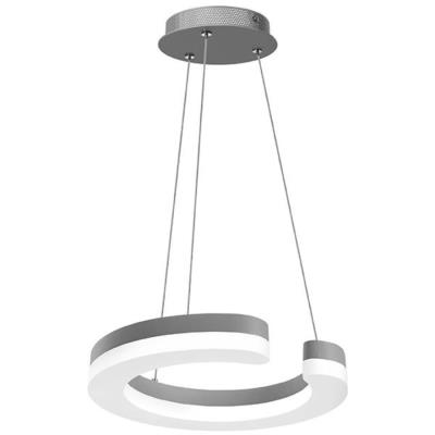 Каскад Lightstar Unitario 763139 LED 763139