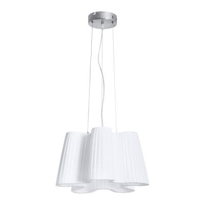 Светильник подвесной Arte Lamp SIGNORA A7897SP-2CC 2x70Вт E27 A7897SP-2CC