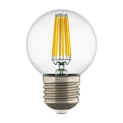 Лампа светодиодные (led) LED 933824 933824