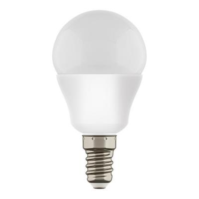 Лампа светодиодные (led) LED 940802 940802