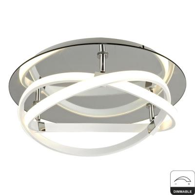 Светильник потолочный Mantra INFINITY 5992 5992