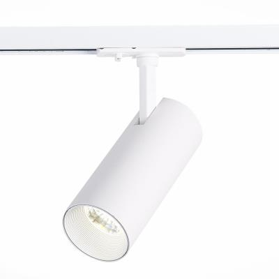 Светильник трековый, спот ST Luce Mono, ST350.546.15.24, 15W, LED ST350.546.15.24