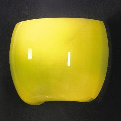 Бра Lussole (серия: LSN-0221) LSN-0221-01 1x40Вт E14 LSN-0221-01