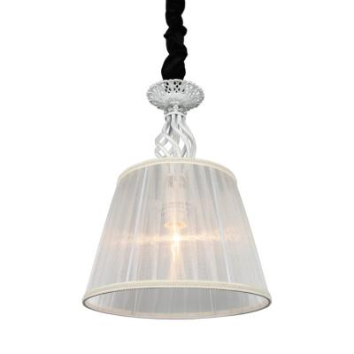 Светильник подвесной Omnilux Mezzano OML-79106-01 1x60Вт E14 OML-79106-01
