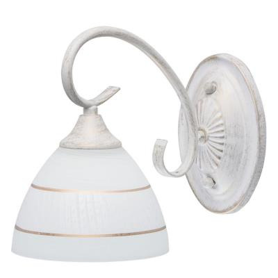 Бра MW-Light Ариадна 450028201 450028201