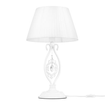 Настольная лампа Passarinho ARM001-11-W ARM001-11-W