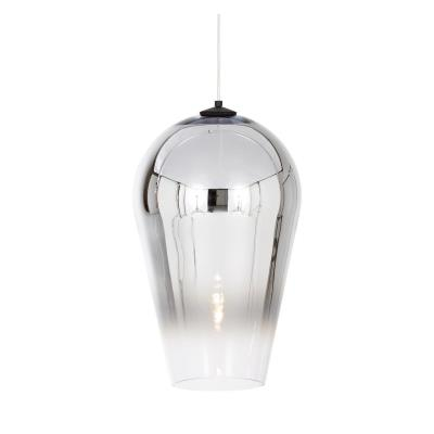 Светильник подвесной Loft it Fade Pendant Light LOFT2022-B E27 60W LOFT2022-B