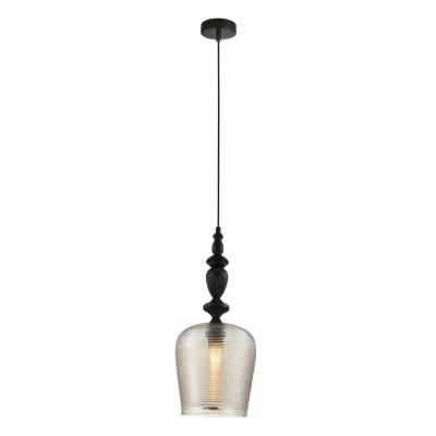Светильник подвесной Favourite Kelch 2334-1P 2334-1P
