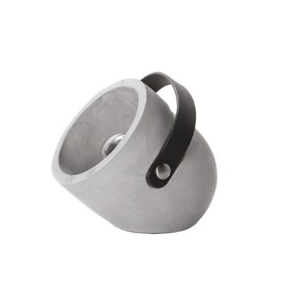 Светильник настольный Loft it Concrete LOFT1607-T E27 40W LOFT1607-T