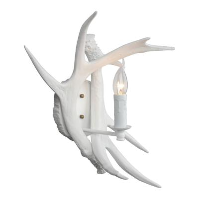 Настольная лампа Loureiro OML-52301-01 OML-52301-01