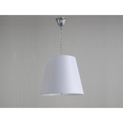 Светильник подвесной 7500 7506/S 7506/S