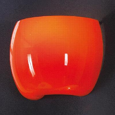 Бра Lussole (серия: LSN-0211) LSN-0211-01 1x40Вт E14 LSN-0211-01