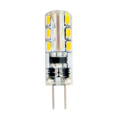 Лампочка светодиодная Thomson, TH-B4224, 3W, G4 TH-B4224