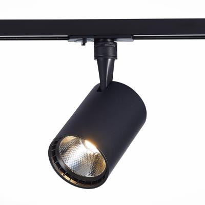 Светильник трековый, спот ST Luce Cami, ST351.436.30.24, 30W, LED ST351.436.30.24