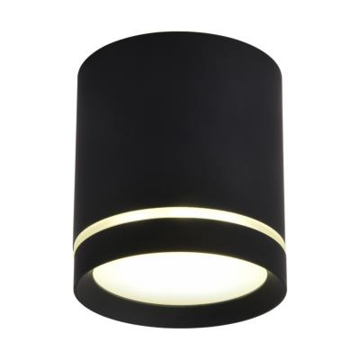 Светильник встраиваемый Omnilux Capurso, OML-102419-05, 5W, LED OML-102419-05