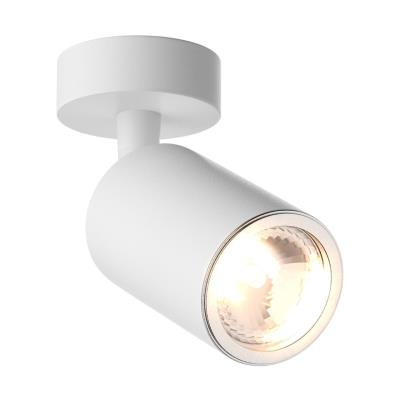 Светильник точечный Zumaline TORI SL 3 WHITE 20016-WH 20016-WH