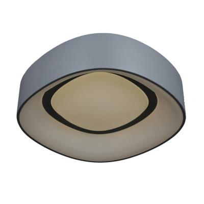 Светильник настенно-потолочный Enfield OML-45217-51 OML-45217-51