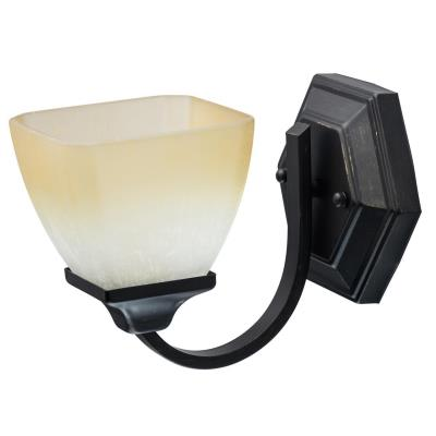 Бра MW-Light Замок 249028401 249028401