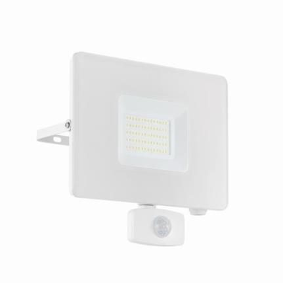Уличный светильник прожектор Eglo FAEDO 3 33159 33159