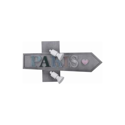 Светильник настенный Nowodvorski SIGNPOST II 9065 9065