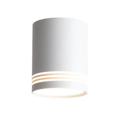 Светильник потолочный ST Luce Cerione, ST101.502.12, 12W, LED ST101.502.12