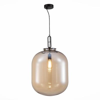 Светильник подвесной ST Luce Burasca, SL1050.423.01, 40W, E27 SL1050.423.01