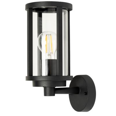 Светильник уличный Arte Lamp Toronto, A1036AL-1BK, 40W, E27 A1036AL-1BK