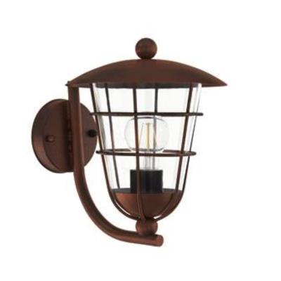 Светильник уличный Eglo PULFERO 1, 94854, 290W, E27 94854