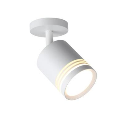 Светильник трековый, спот ST Luce Cerione, ST101.512.05, 5W, LED ST101.512.05