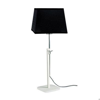 Настольная лампа Mantra HABANA 5320+5325 5320+5325