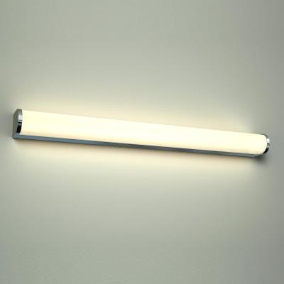 Светильник настенный Azzardo Petra 60 AZ2472 AZ2472
