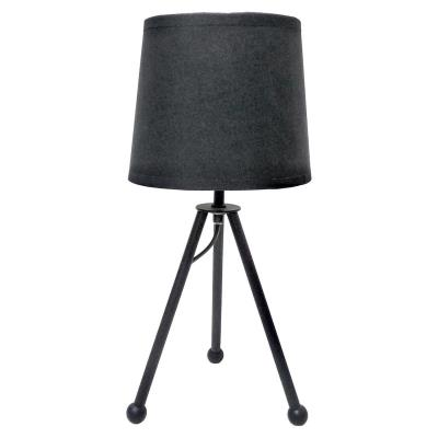 Настольная лампа Lussole AMISTAD GRLSP-0536 1x6Вт E14 GRLSP-0536