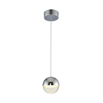 Светильник подвесной Zumaline DORIS MD1703-1 MD1703-1