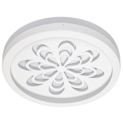 Светильник потолочный ADILUX , 7001-K, 72W, LED 7001-K