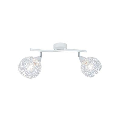 Светильник потолочный Zumaline OLTEN R5017002-2S R5017002-2S