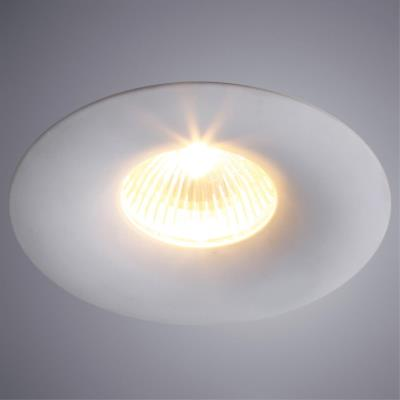 Светильник встраиваемый SCIUSCI 1765/03 PL-1 1765/03 PL-1