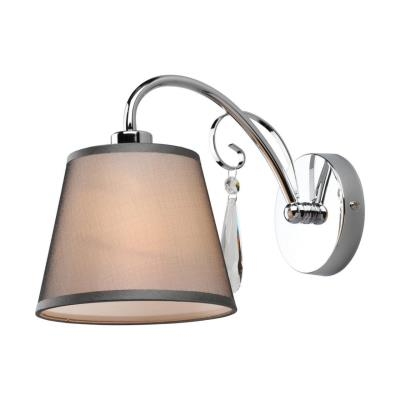 Светильник настенный Omnilux Recco, OML-66701-01, 40W, E14 OML-66701-01
