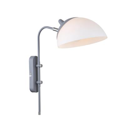 Светильник настенный F-Promo Vitra, 2687-1W, 40W, E14 2687-1W