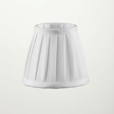 Комплектующие плафон Lampshades LMP-WHITE2-130 LMP-WHITE2-130