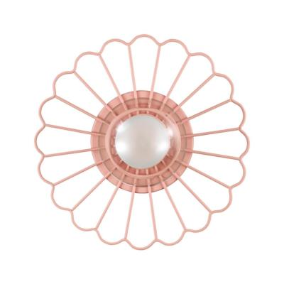 Светильник настенно-потолочный MIMI 3778/1W 3778/1W