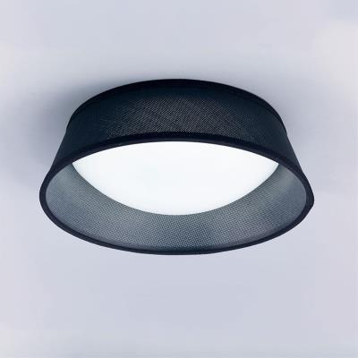 Светильник потолочный Mantra NORDICA 4964E 4964E