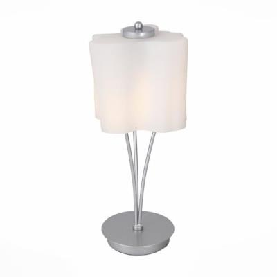 Настольная лампа Onde SL116.504.01 SL116.504.01