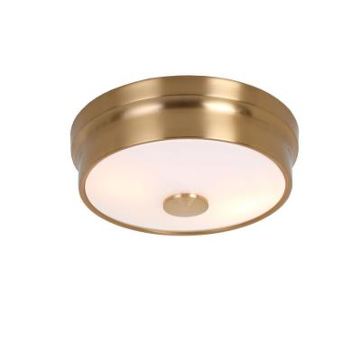 Светильник потолочный Favourite Pannikin 2375-2C 2375-2C