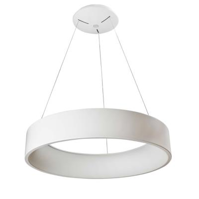 Светильник подвесной ADILUX , 0097, 36W, LED 0097