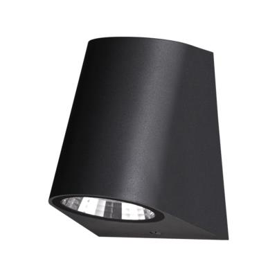 Уличный светильник настенный OPAL 358295 358295