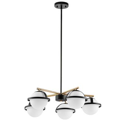 Светильник подвесной Lightstar Croco, 815257, 200W, E14 815257