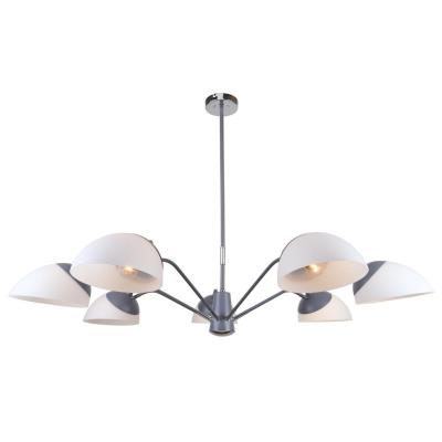 Светильник подвесной F-Promo Vitra, 2687-7P, 280W, E14 2687-7P